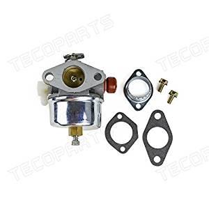 New Carburetor Carb 632795A For Tecumseh TVS75 TVS90 TVS100 TVS105 TVS115 TVS120 ;TM79F-32M UGBA554500