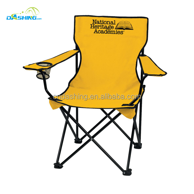 Super Aldi Folding Adjustable Camping Beach Chair Oem View Adjustable Camping Chair Dashing Product Details From Yongkang Dashing Leisure Products Factory Machost Co Dining Chair Design Ideas Machostcouk
