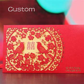 Oxgift Wholesale Factory Price Custom Unique Ideal Products Blank Wedding Invitation Card Luxury Design Buy Wedding Card Wedding Invitation