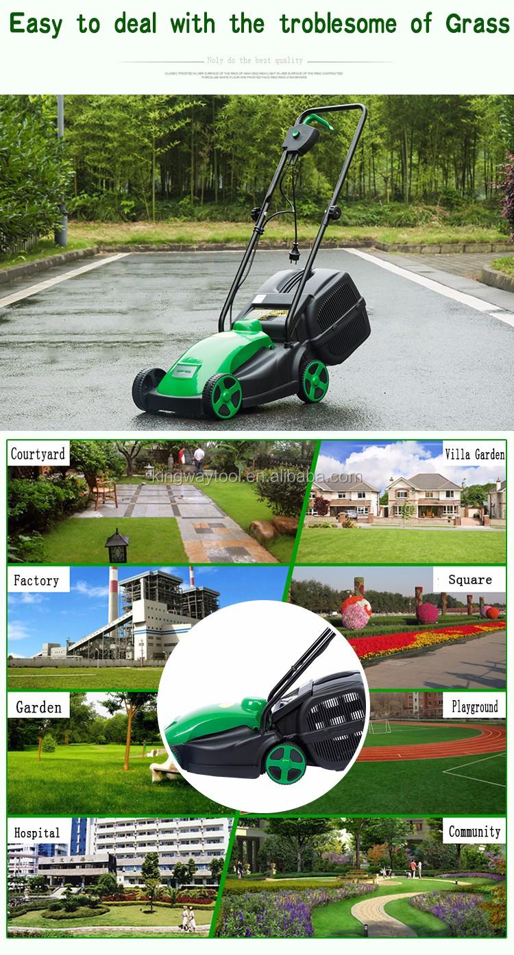 Lawn mower parts cheap - Wholesale Zero Turn Lawn Mower Cheap Lawn Mower Parts Wholesale