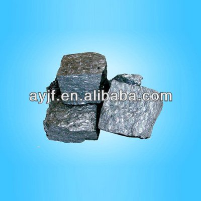 CaSi alloy / Ferro Calcium Silicon price/supplier/factory in China
