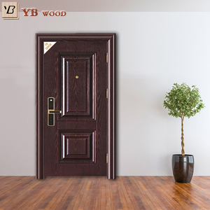steel door design residential stainless turkish steel door
