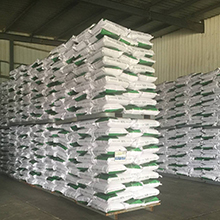 choline chloride additives for animal feed