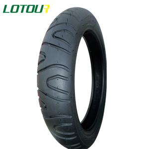 High quality 120 80 17 motorcycle tire tyre tube tubeless for sale in China