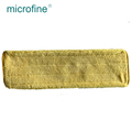 Modern design floor cleaning tools coral velvet fabric home commodity mop