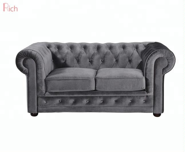Classic U Shaped 2 Seat Couch Furniture Salon Sofa Bed - Buy 2 Seat Couch  Furniture,U Shaped Salon Sofa,Couches Bed Product on Alibaba.com