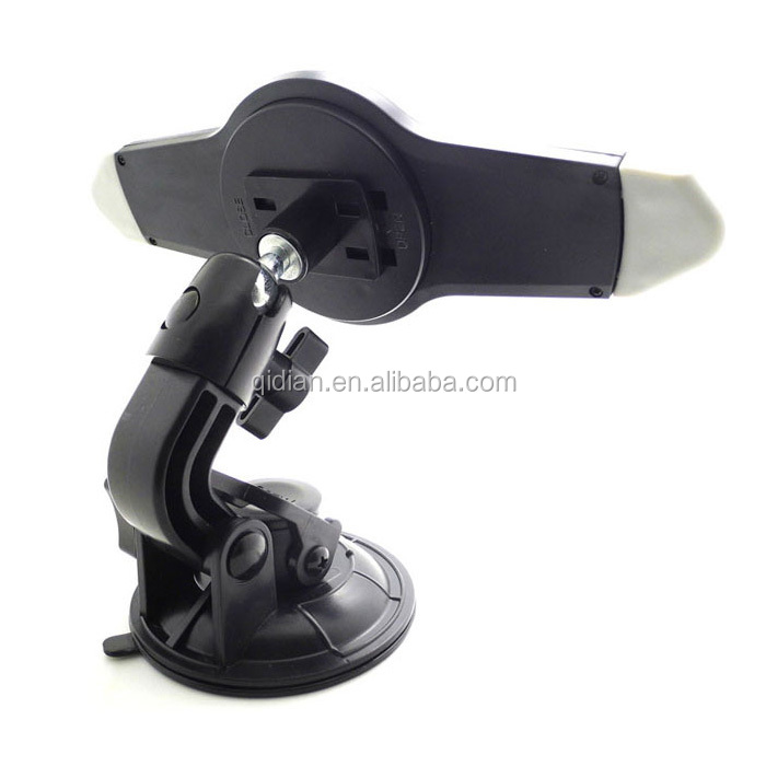 universal 7 to 10 inch supporter Car Dashboard Mount Holder For Tablet PC/MID/GPS/Portable TV/DVD/eBook Reader
