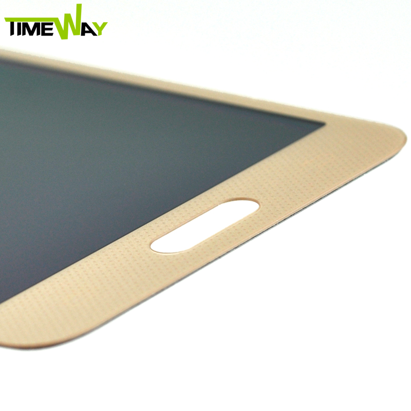 Wholesale for samsung a3 display ,lcd display for samsung s3