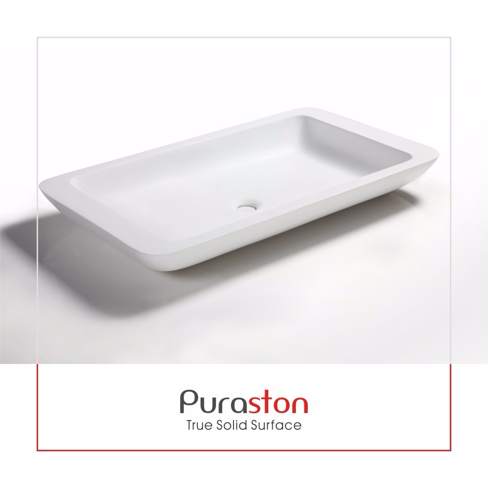 Jaguar Wash Basin, Jaguar Wash Basin Suppliers and Manufacturers at ...