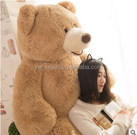 plush stuffed giant teddy bear 3m teddy bear plush toy