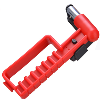 Awesome Car Emergency Safety Escape Hammer Tool Cutter Window Breaker Durable Car Safety Hammer Seat Belt Cutter Hammer Factory Buy Car Emergency Safety Ocoug Best Dining Table And Chair Ideas Images Ocougorg