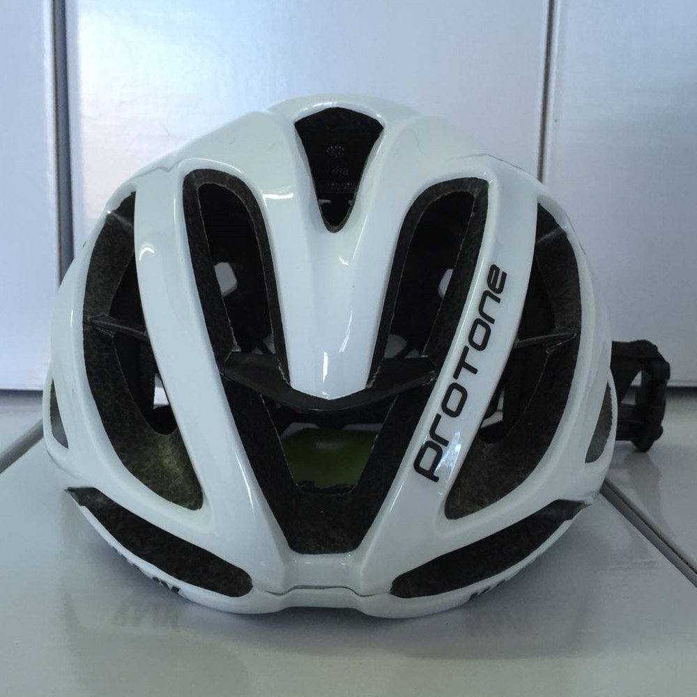 Compra Specialized Ciclismo Casco Online Al Por Mayor De