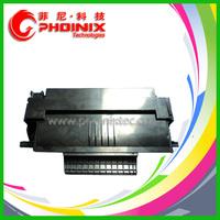 Laser Cartridge Compatible Xerox 3100, 006R01379 , JI91-3000