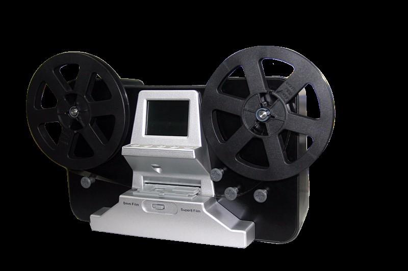 super 8 8mm roll film scanner digital video converter buy roll film scanner super 8 roll film. Black Bedroom Furniture Sets. Home Design Ideas