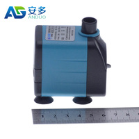 Quality powered aquarium compare submersible water pump