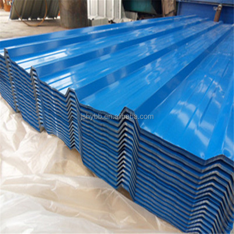 Roofing Sheets Prices In Ghana Buy Roofing Sheets Prices In Ghana Roofing Sheets Roofing Sheets Product On Alibaba Com