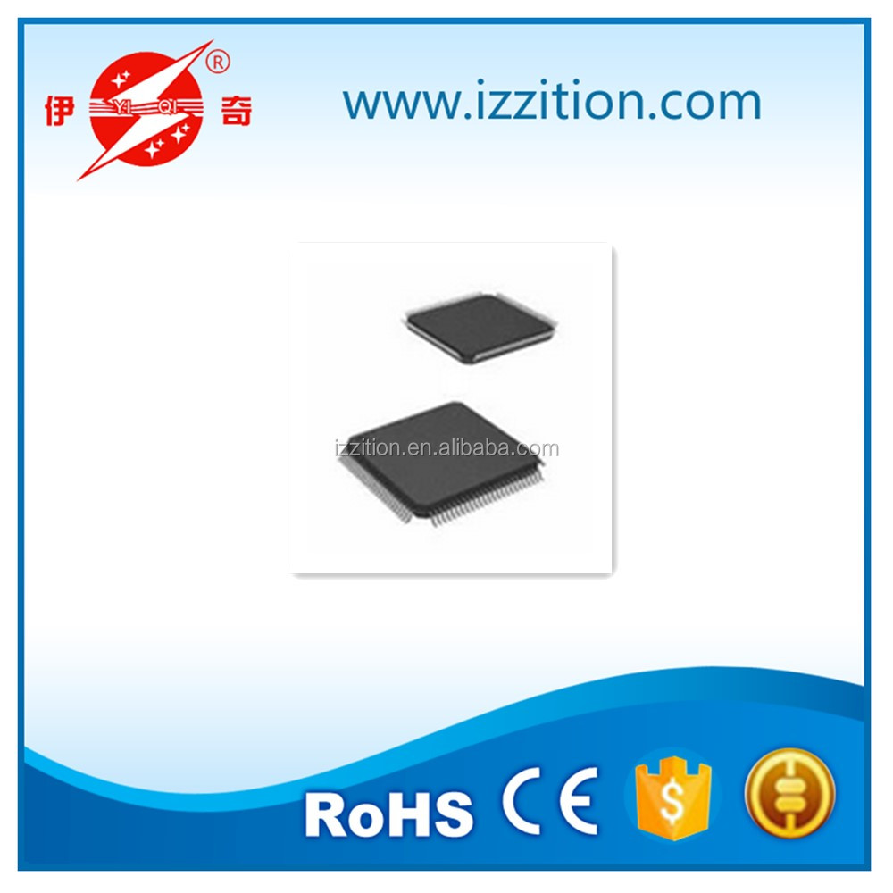 Surface Mount Converter Suppliers And Images Tps61040 Boost Schematic Manufacturers At