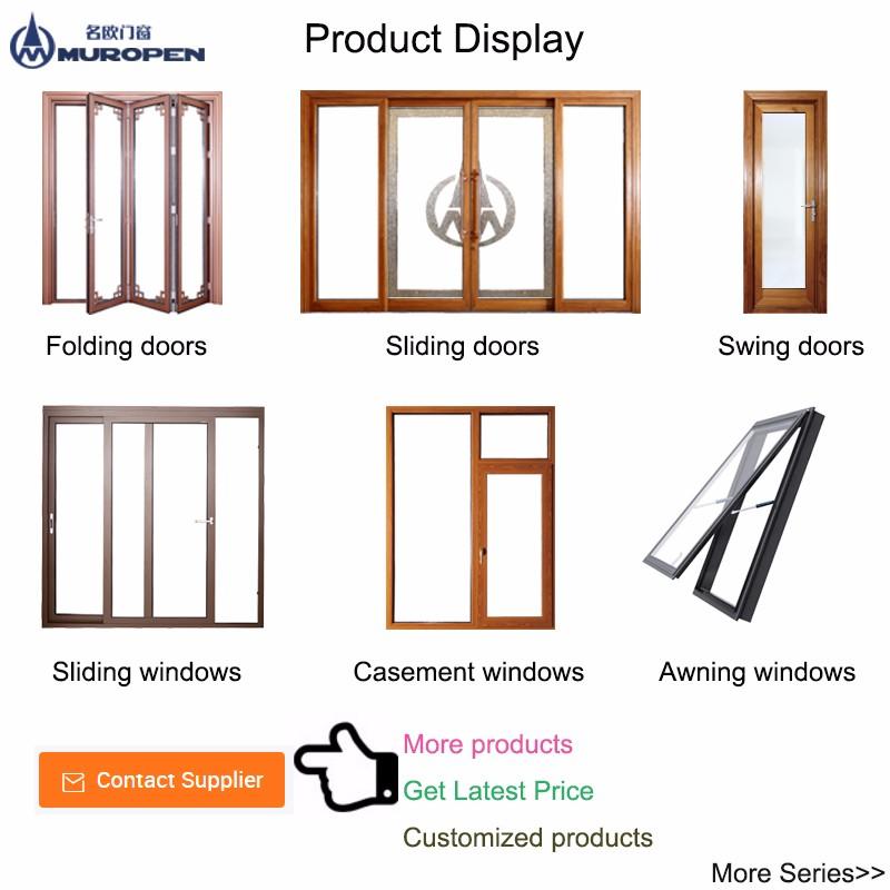 Awning Windows Suppliers Malaysia Aluminum Awning Windows