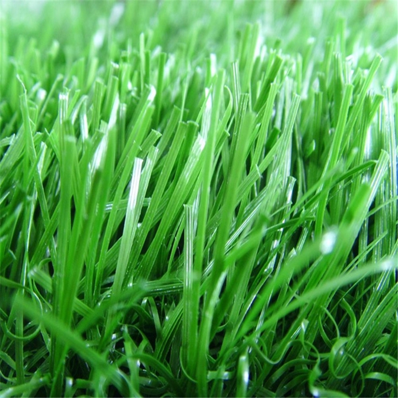 Indoor Grass Carpet, Indoor Grass Carpet Suppliers and Manufacturers ...