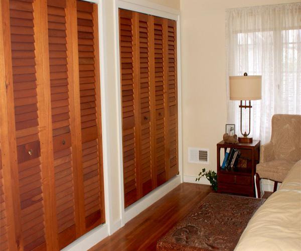 Puertas de persiana best altillo para armario de persiana - Altillos para armarios ...
