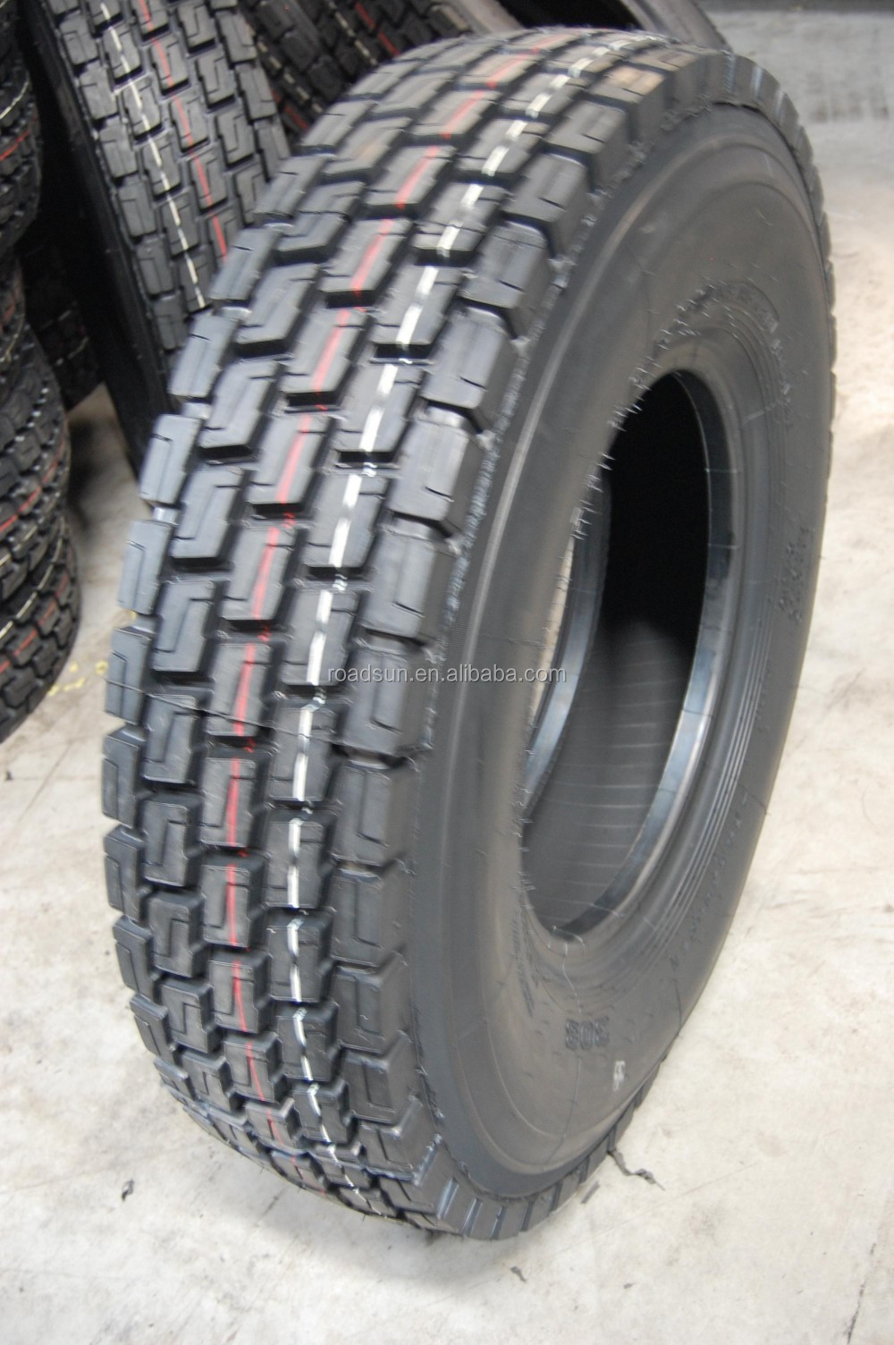 19 5 tires for sale supplying 245  70 265  70 285  70r19 5 tires with reach e u0026s mark gcc nom etc