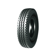 Radial Semi Truck Tire Sizes 8r17.5 445/65r22.5 18r22.5