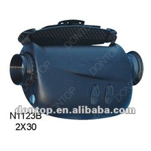 Night Vision Monocular Discovering Max. 80-90m (N1123B)