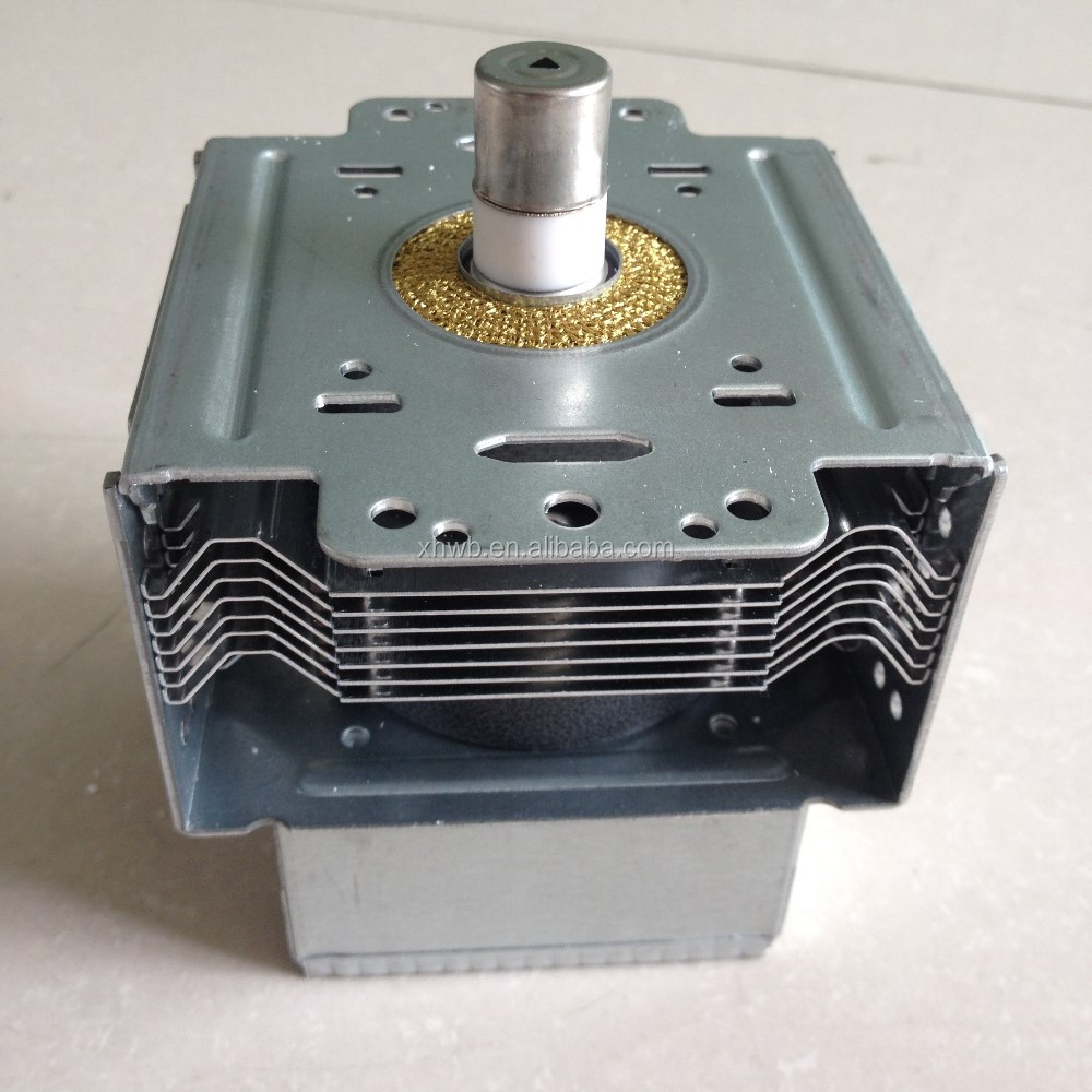 Xinhang New Arrived Variable Frequency Magnetron LG 2M286