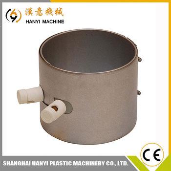 For Japan Market Customized Flexible Tubular Heater ...