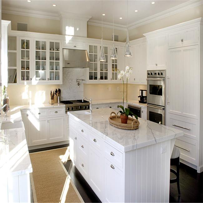 Finden Sie Hohe Qualität Frosted Glas Küchenschrank Türen Hersteller ...