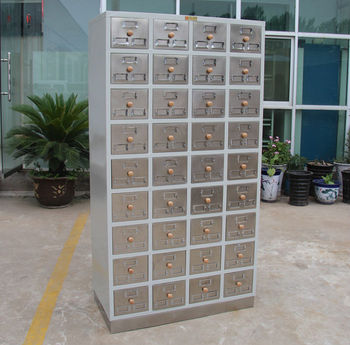 36 Drawers Seed Storage Cabinet - Buy 36 Drawers Seed Cabinet,Seed ...