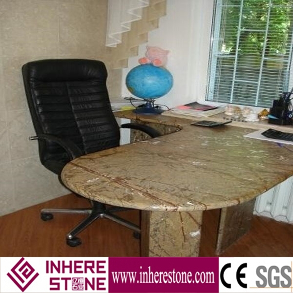 Beige Marble Slab Table Top   Buy Marble Slab Table Top,Marble Slab Table  Top,Round Marble Table Tops Product On Alibaba.com