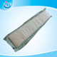 Woman absorbent maternity pads for hospital,belted maternity pads