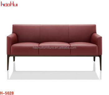 Terrific Foshan Haohui Furniture 2017 Newest Model Leather Sofa Sets Pictures Latest Design Office Sofa With Living Room View New Model Sofa Sets Pictures Machost Co Dining Chair Design Ideas Machostcouk