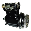 /product-detail/twin-cylinder-compressor-23516841-23522123-750-5004187x-109429-for-detroit-s60-62126875678.html