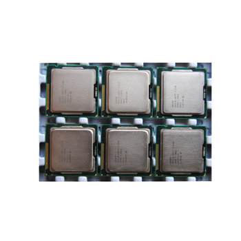 Best price 3.6GHz lga1150 socket i7 processor cpu