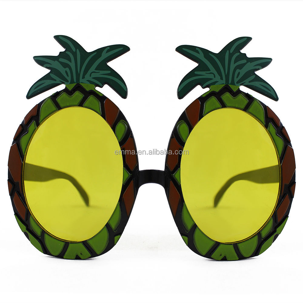 Pineapple Sunglasses  pineapple sunglasses pineapple sunglasses suppliers and