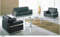 office sofa set designs