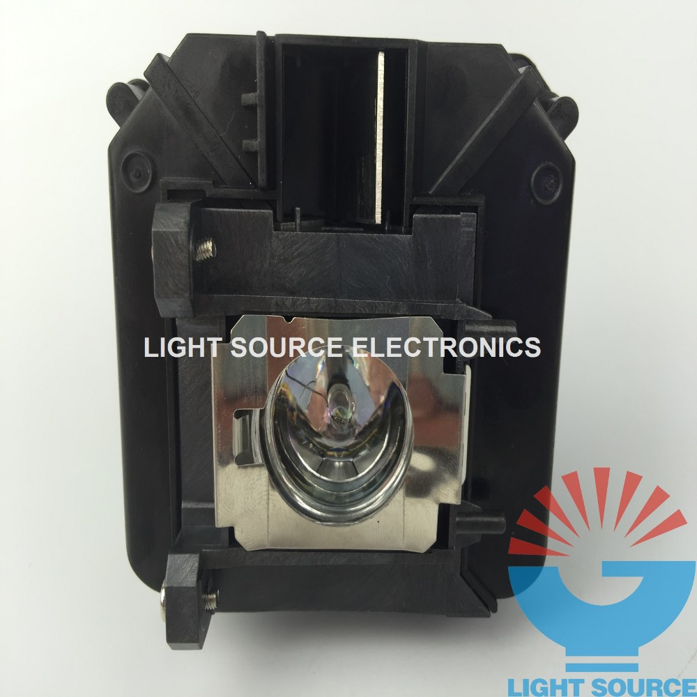 High Quality Projector Lamp ELPLP68 V13H010L68 for Epson EH-TW5900 EH-TW6000 EH-TW6000W HC3010E HC3010