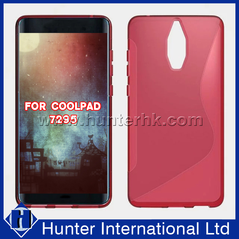 coolpad 7295 pictures,images & photos on Alibaba
