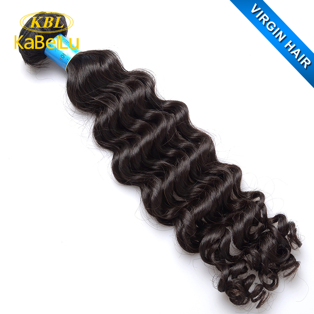 Wholesale hair extensions los angeles image collections hair buy cheap china virgin 5a brazilian hair extensions products find 5a virgin brazilian wholesale hair extensions pmusecretfo Image collections