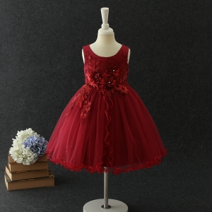 d72e529b0ac3a Girls Smocking Dress Wholesale, Smocked Dress Suppliers - Alibaba