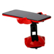Best Selling Compact Flashing Red Mobile Phone Holder