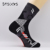 Reliable Factory Men Cheap Wholesale Prices Comfortable Young Boy Anti Slip Running Socks