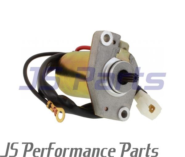 China Scrambler Motor, China Scrambler Motor Manufacturers
