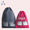 /product-detail/top-sale-custom-printing-dustproof-polyester-drawstring-shoe-bag-60799205347.html