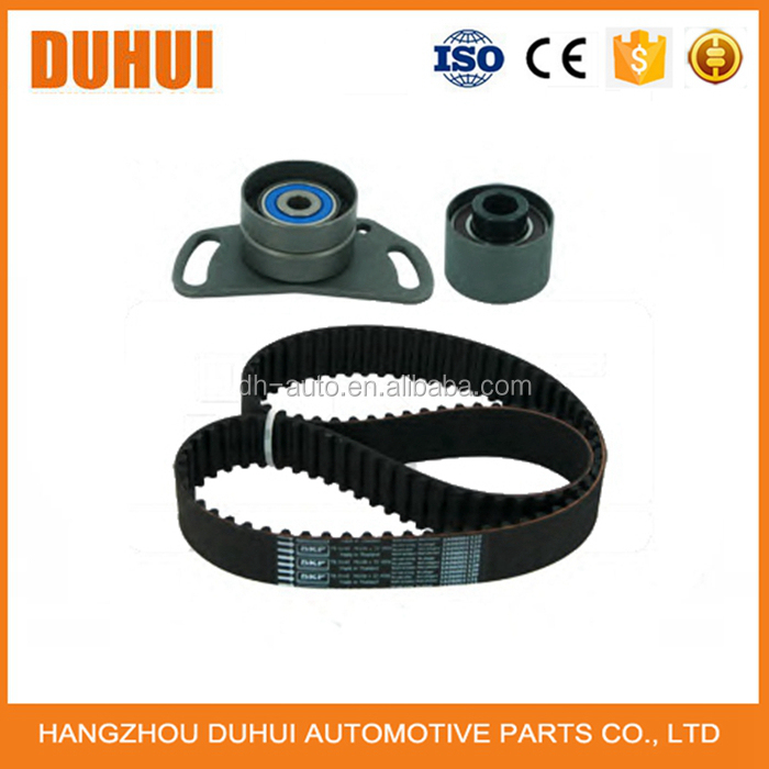 Japan Timing Belt Kit 530032810 For Daihatsu Rocky Hard - Buy Timing Belt  Kit 530032810,Timing Belt Kit,530032810 Product on Alibaba com