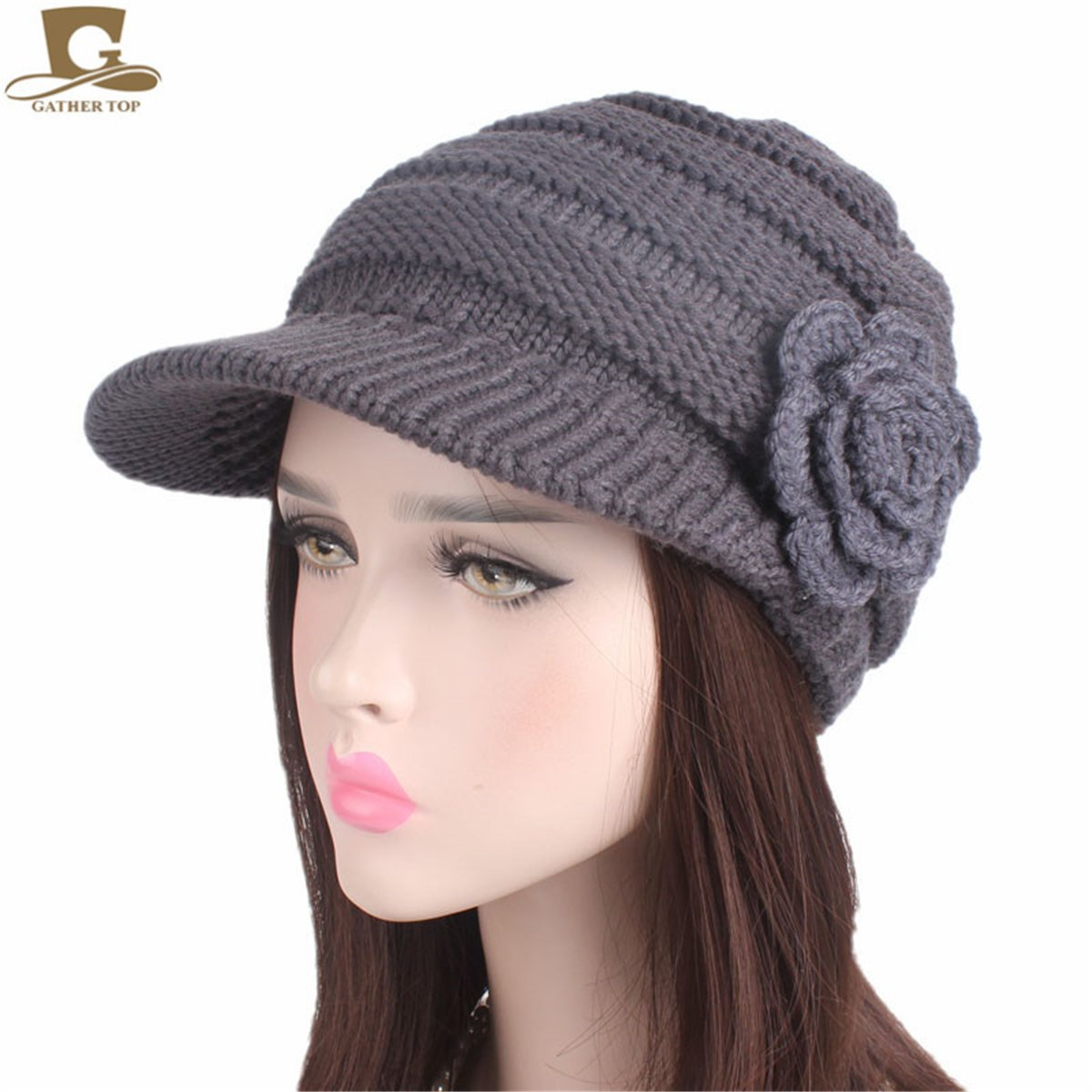 167396685 Cheap Cotton Hats For Chemo Patients, find Cotton Hats For Chemo ...