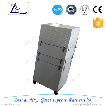 Hepa Air Filter For Laser,Laser Engraver Fume Extractor,Air Filter For  Laser Cutting Machine - Buy Air Filter,Laser Cutting Machine Air  Filter,Hepa
