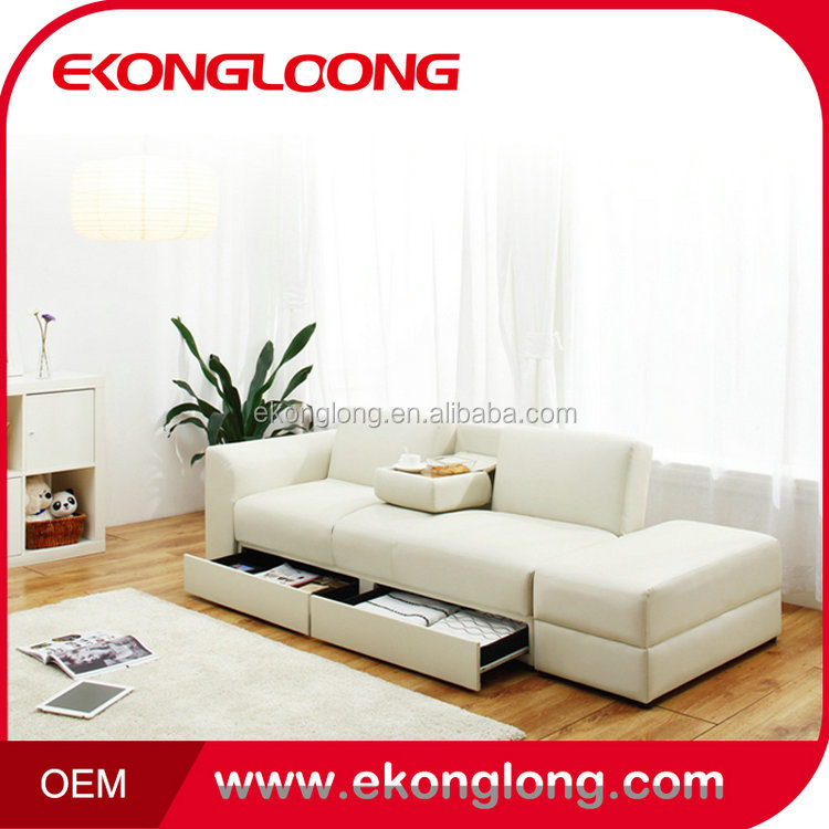 High Quality Factory Price japanese tatami folding sofa bed